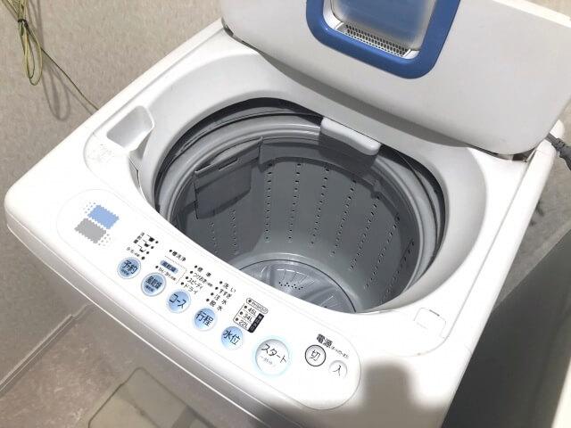 レイン 洗濯 モンベル ウェア